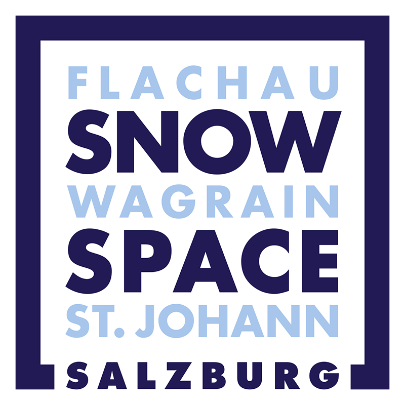 Snow-Space